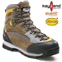 Kayland Contact rev micro rope/grey