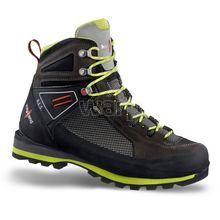 Kayland Cross Mountain GTX anthracite 018018031