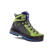 Kayland Cross Mountain GTX lime 018017030