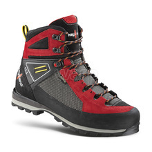 Kayland Cross Mountain GTX red 018020010 - 1