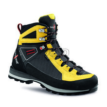 Kayland Cross Mountain GTX yellow 018019032 - 1