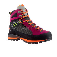 Kayland Cross Mountain w´s GTX pink 018018036 - 1