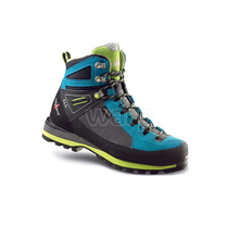 Kayland Cross Mountain w´s GTX turquoise 018017035 - 0