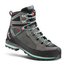 Kayland Cross Mountain w´s GTX turquoise 018017035 - 1
