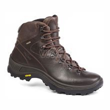 Kayland Cumbria GTX brown 018016125