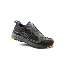 Kayland Gravity GTX black-blue 018017145