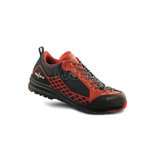 Kayland Gravity GTX black-red 018017150