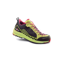 Kayland Gravity w´s GTX black-lime 018017170