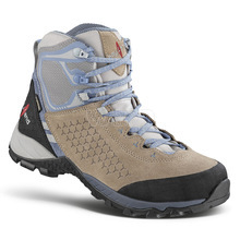 Kayland Inphinity GTX woman sand 018020030 - 1