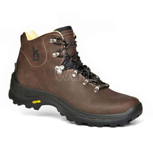 Kayland Master Land GTX brown, 018015201/KRK