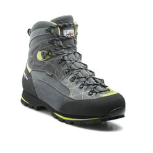 Kayland Rival GTX anthracite/lime KBP016M01