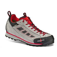 Kayland Spyder Low GTX paloma red
