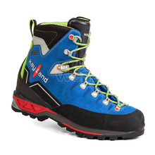 Kayland Super Rock GTX cobalt-lime, 018016005