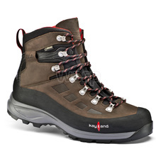 Kayland Titan Forest GTX dark brown