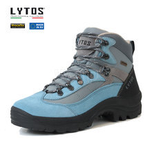 LYTOS Advance lady_01