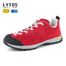 LYTOS Florians Kid red_01