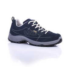 Lytos Stride 1 deep Blue - 1