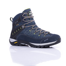 Lytos Summit Lite 30 deep blue - 1