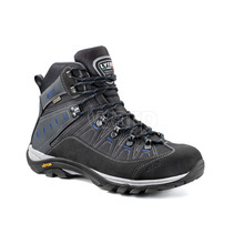 Lytos Summit Lite bluette/anthracite