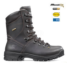 Mondeox Hunter OX 8 brown