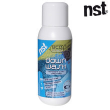 NST Down Wash 300ml