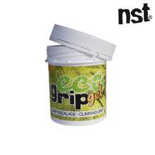 NST eco grip gel 100ml