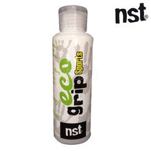 NST Eco grip sports