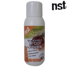NST Equipment Proof 300ml