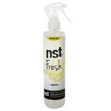 NST Fresh 250m eucalypt