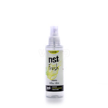 NST Fresh eucalypt - deodorant spray - 125ml