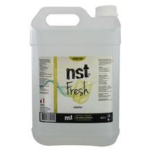 NST Fresh eucalypt 5L
