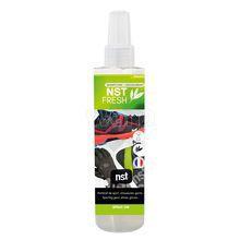 NST fresh spray 125ml