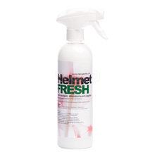 NST Helemt Fresh 500ml