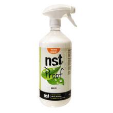 NST Proof spray 1L
