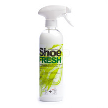 NST Shoe Fresh 500ml