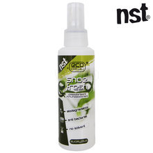 NST Shoe Fresh eucalypt 125 ml