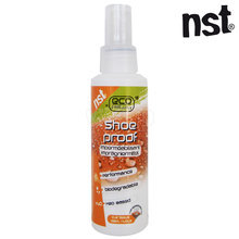 NST Shoe Proof Spray 125ml