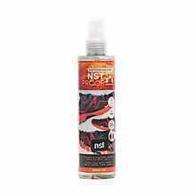 NST shoe proof spray 250 ml
