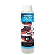 NST shoe wash 250ml