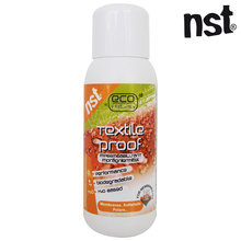 NST textile proof 300ml