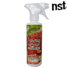 NST textile proof spray 250ml