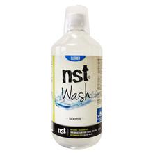 NST Wash 1 litr