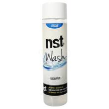 NST Wash 250ml