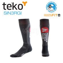 Teko 2711 M3RINO.XC ultralight FWT Ski Pro unisex black