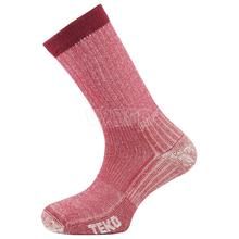 Teko 9903 red