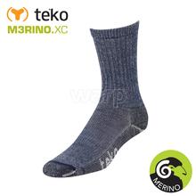 TEKO 9903 Storm