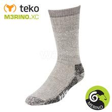 TEKO 9906