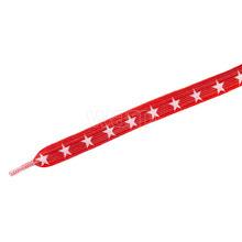 Tobby-kid-elastic-stars-white-red