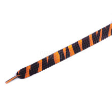 Tobby-kid-elastic-zebra-black-orange