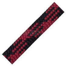 Tobby0802-86 red-black